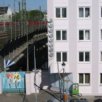 Strassenstrich duesseldorf